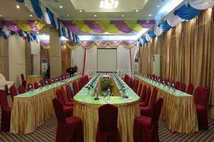 Mingalar-Thiri-Hotel-Naypyitaw-Myanmar-Meeting-Room.jpg