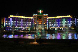 Mingalar-Thiri-Hotel-Naypyitaw-Myanmar-Overview.jpg