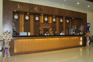 Mingalar-Thiri-Hotel-Naypyitaw-Myanmar-Reception.jpg