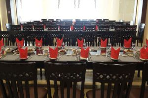 Mingalar-Thiri-Hotel-Naypyitaw-Myanmar-Restaurant.jpg