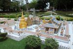 Mini-Siam-Chonburi-Thailand-01.jpg