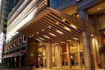 Miracle-Grand-Convention-Hotel-Bangkok-Thailand-Entrance.jpg