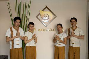 Miracle-Spa-Chiang-Mai-Thailand-02.jpg