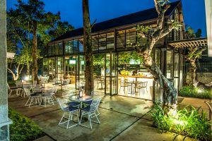 Miss-Bee-Providore-Restaurant-West-Java-Indonesia-01.jpg