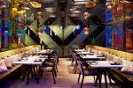 Mitzo-Restaurant-Orchard-Singapore-001.jpg