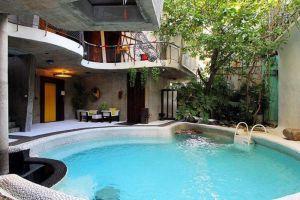 Mo-Rooms-Hotel-Chiang-Mai-Thailand-Pool.jpg