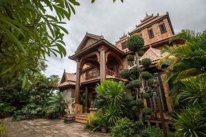 Model-Angkor-Resort-Residence-Siem-Reap-Cambodia-Entrance.jpg