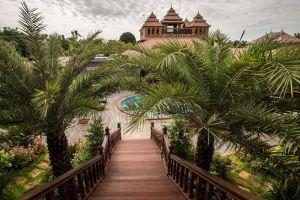 Model-Angkor-Resort-Residence-Siem-Reap-Cambodia-Exterior.jpg