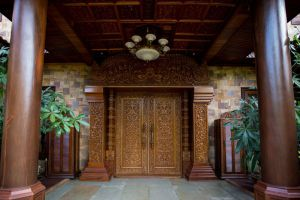 Model-Angkor-Resort-Residence-Siem-Reap-Cambodia-Gate.jpg