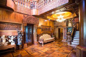 Model-Angkor-Resort-Residence-Siem-Reap-Cambodia-Lobby.jpg