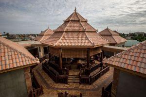 Model-Angkor-Resort-Residence-Siem-Reap-Cambodia-Overview.jpg