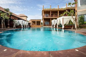 Model-Angkor-Resort-Residence-Siem-Reap-Cambodia-Pool.jpg