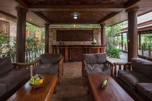 Model-Angkor-Resort-Residence-Siem-Reap-Cambodia-Reception.jpg