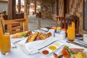 Model-Angkor-Resort-Residence-Siem-Reap-Cambodia-Resturant.jpg