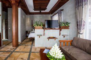 Model-Angkor-Resort-Residence-Siem-Reap-Cambodia-Room.jpg