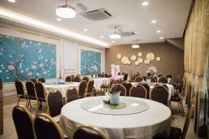 Mohd-Chan-Restaurant-Putrajaya-Malaysia-02.jpg
