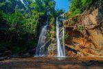 Mok-Fa-Waterfall-Chiang-Mai-Thailand-001.jpg