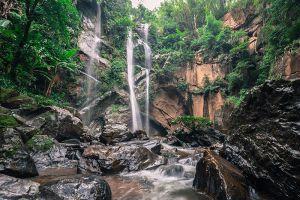 Mok-Fa-Waterfall-Chiang-Mai-Thailand-002.jpg