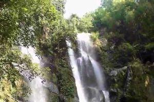 Mok-Fa-Waterfall-Chiang-Mai-Thailand-003.jpg