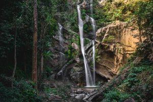 Mok-Fa-Waterfall-Chiang-Mai-Thailand-004.jpg