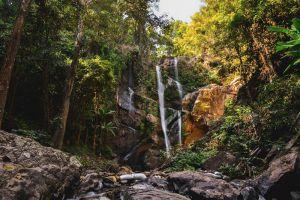 Mok-Fa-Waterfall-Chiang-Mai-Thailand-005.jpg