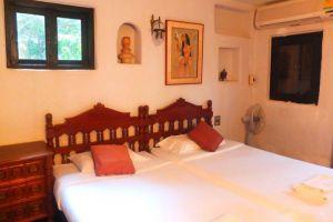 Mom-Chailai-Retreat-Pattaya-Thailand-Bedroom.jpg
