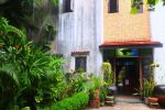 Mom-Chailai-Retreat-Pattaya-Thailand-Exterior.jpg