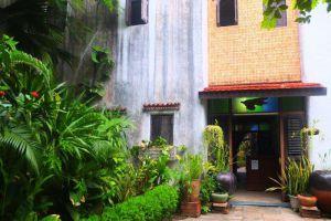 Mom-Chailai-Retreat-Pattaya-Thailand-Exterior.jpg
