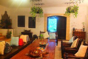 Mom-Chailai-Retreat-Pattaya-Thailand-Lobby.jpg