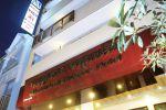 Mondulkiri-Boutique-Hotel-Phnom-Penh-Cambodia-Building.jpg