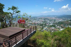 Monkey-Hill-Viewpoint-Phuket-Thailand-06.jpg