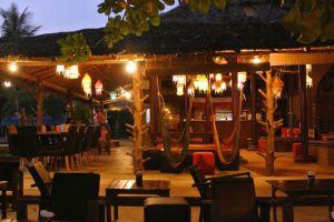 Monkey-Island-Resort-Koh-Mak-Thailand-Restaurant.jpg