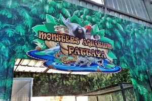 Monsters-Aquarium-Pattaya-Chonburi-Thailand-01.jpg