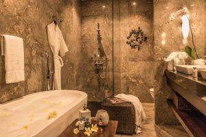 Montigo-Resorts-Seminyak-Bali-Indonesia-Bathroom.jpg