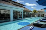 Montigo-Resorts-Seminyak-Bali-Indonesia-Pool.jpg