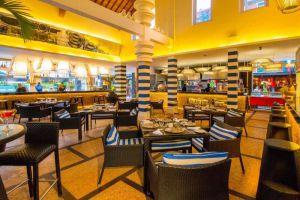 Montigo-Resorts-Seminyak-Bali-Indonesia-Restaurant.jpg