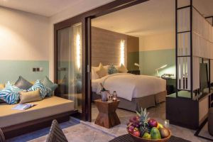 Montigo-Resorts-Seminyak-Bali-Indonesia-Room.jpg