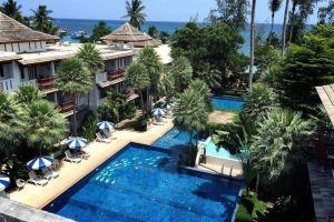 Montra-Resort-Spa-Koh-Tao-Thailand-Exterior.jpg