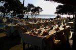Moonlight-Exotic-Bay-Resort-Koh-Lanta-Thailand-Restaurant.jpg