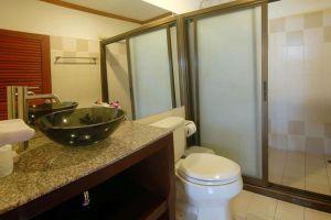 Morning-Star-Resort-Koh-Phangan-Thailand-Bathroom.jpg