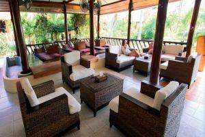 Morning-Star-Resort-Koh-Phangan-Thailand-Lobby.jpg