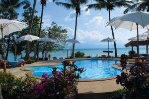 Morning-Star-Resort-Koh-Phangan-Thailand-Pool.jpg