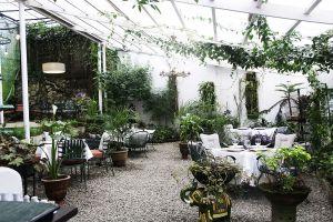 Mothers-Garden-Restaurant-Benguet-Philippines-02.jpg