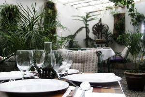 Mothers-Garden-Restaurant-Benguet-Philippines-05.jpg