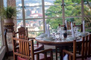 Mothers-Garden-Restaurant-Benguet-Philippines-07.jpg