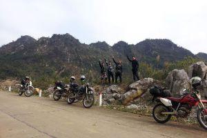 MotoTours-Asia-Hanoi-Vietnam-003.jpg