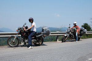 Motorbike-Tours-Hue-Vietnam-006.jpg