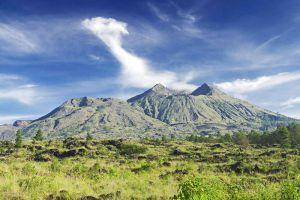 Mount-Agung-Volcano-Bali-Indonesia-002.jpg
