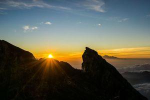 Mount-Agung-Volcano-Bali-Indonesia-004.jpg