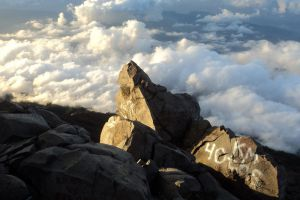 Mount-Agung-Volcano-Bali-Indonesia-005.jpg